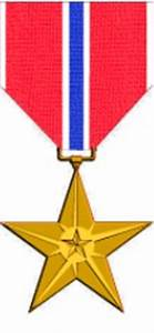 WW2 Medals - A List of World War Two Military Awards