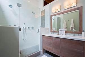 Bathroom Vanity Ideas Bathroom Contemporary With Double