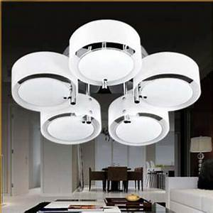 Moderne Lampen Schlafzimmer : online kaufen gro handel moderne k che lampen aus china moderne k che lampen gro h ndler ~ Whattoseeinmadrid.com Haus und Dekorationen