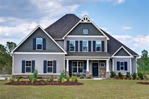 92 best images about exterior house colors on
