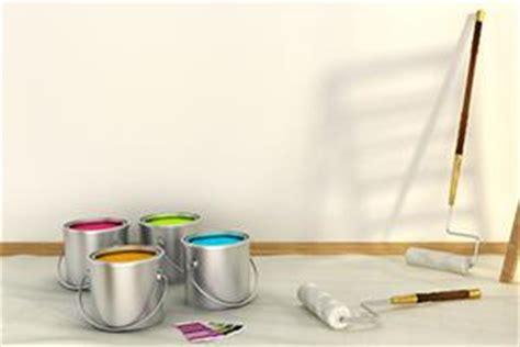 Wand Zur Hälfte Streichen by Welche Wandfarbe Die Farben Und Ihre Wirkung Tipps