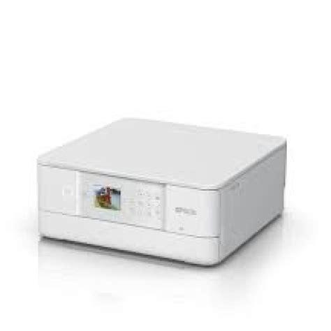 Le très réputé epson lq porte un temps moyen impliquant une défaillance de 10 heures de fonctionnement. Epson Expression Premium XP-6105 | Epson-Pilote.com