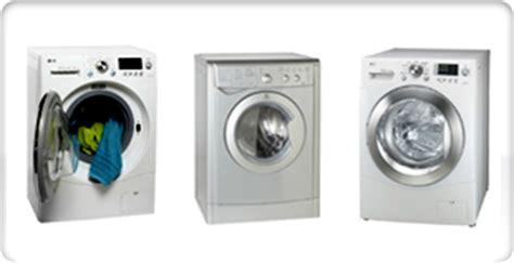 comment choisir sa machine a laver le linge
