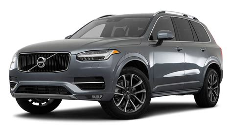 lease   volvo xc automatic awd  canada