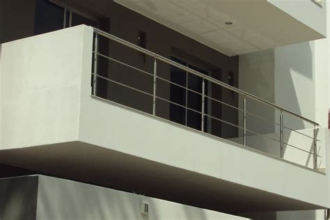 balcones modernos Buscar con Google Casas con balcon