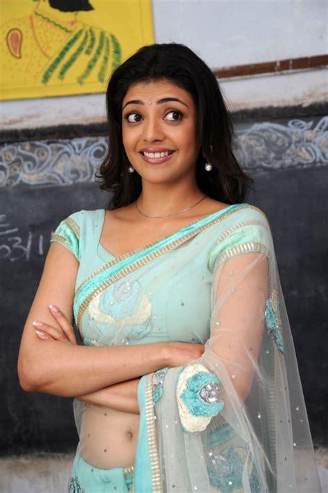 Telugu Movie News Actress Photo Gallery Cinema Kajal