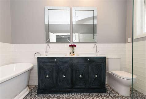 Bathroom Vanity Cabinets Perth by Bathroom Cabinets Perth Custom Made Perfection Wa Prestige