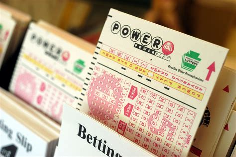 powerball results numbers     win