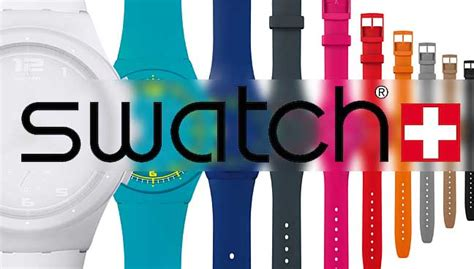 Swatch says profits up in first half | Free Malaysia Today