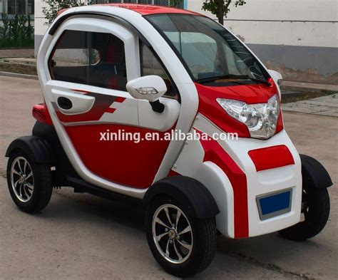 Small Electric Cars For Sale by List Manufacturers Of 2 Seat Small Cars Buy 2 Seat Small