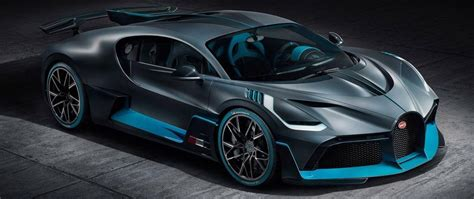 A $10 million,1,600 horsepower throwback to the '90s that sprints from 0 to 62 mph in 2.4 seconds. 2020 Bugatti Divo Review » Complockers