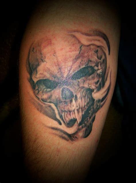 needle bar tattoo parlor yelp