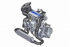 Moteur Opel : photo opel corsa opc nurburgring edition moteur 210ch ~ Gottalentnigeria.com Avis de Voitures