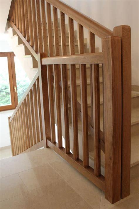 ringhiera legno ringhiera in legno 5 vittori scalevittori scale