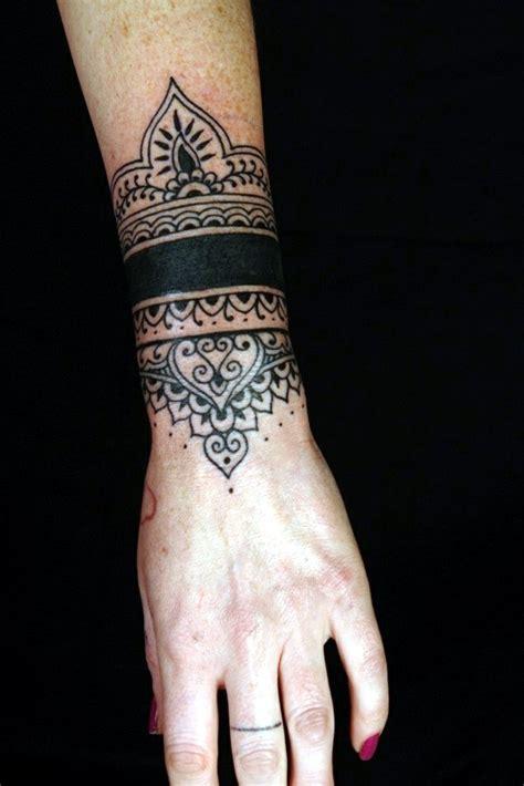 ideas  wrist tattoo   unique   trend interior design ideas avsoorg