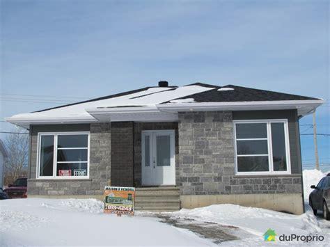 Maison neuve vendu Lu00e9vis immobilier Quu00e9bec | DuProprio | 493609
