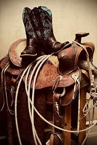 vintage cowgirl boots | Tumblr