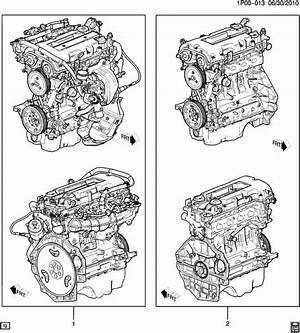 2014 Chevy Cruze Engine Diagram 25849 Netsonda Es
