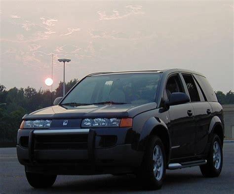 how petrol cars work 2002 saturn vue navigation system 2002 saturn vue user reviews cargurus