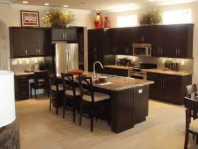 themes for kitchen decor ideas 30 best kitchen ideas for your home