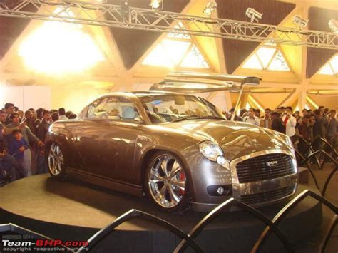 Car Modification In Pune by Car Modification Shop In India Oto News