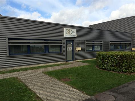 competence cuisine collective agence 3c nord picardie 3c
