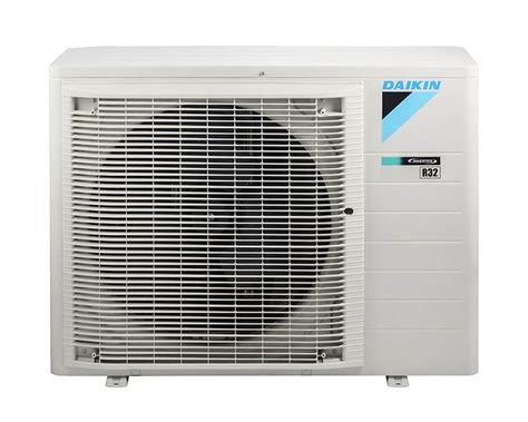 daikin kw split system inverter air conditioner ftxmqvma ebay