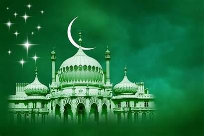 Islam Wallpapers Islamic Religious