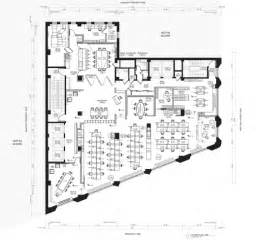 Beautiful Studio Building Plans by Architecture Photography The Icrave Studio Icrave 416373