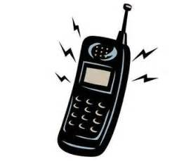 cell phone for free no mobile phone clipart clipartsgram images of cell phones clipart best