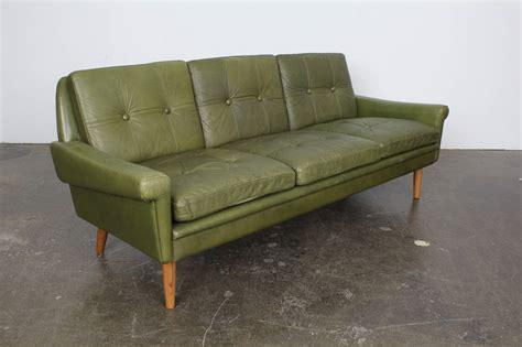 green leather sleeper sofa modern leather sofa large size of modern tufted sofa slate