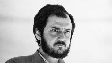 Film director:    Stanley Kubrick