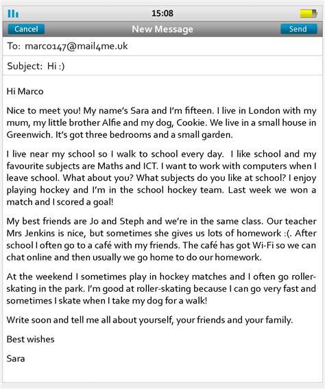 email    friend learnenglish teens british