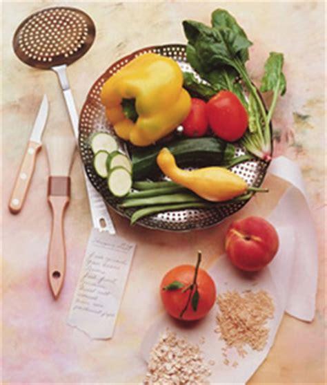 diverticolite dieta alimentare la dieta per i diverticoli diverticolite e diverticolosi