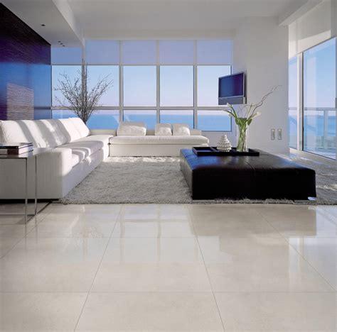 floor ls contemporary designer modern floor tiles