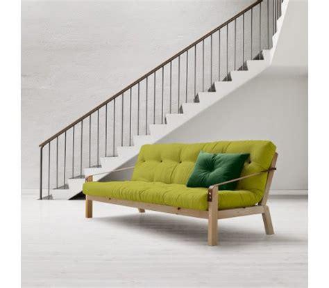 futon canapé lit canapé lit futon soi