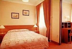 hotels a istanbulhotels a istanbulturquieaccueil With good transat de piscine design 11 petit transat balcon design en image