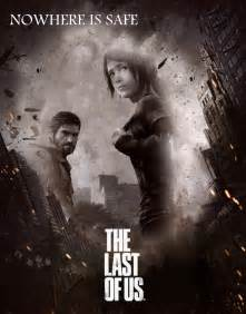 Last of Us deviantART