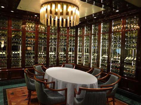 regal cuisine regal princess cruise ship dining and cuisine