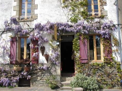 rochefort en terre pictures traveler photos of rochefort
