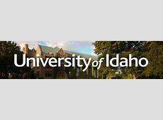 University Idaho Alumni 3