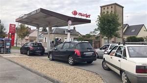 Blocage Routier Rouen : carburant les routiers l vent le blocage du d p t rubis de grand quevilly en seine maritime ~ Medecine-chirurgie-esthetiques.com Avis de Voitures