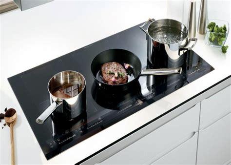 Piani Cottura Ad Induzione - piano cottura ad induzione come funziona quellidicasa a