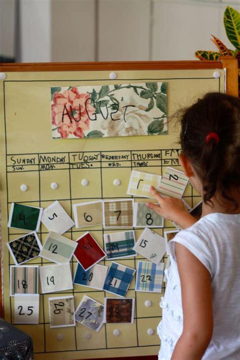 826 best reggio ideas images on reggio 551 | 46b72663dc3229f7e7e5279c39974051 kindergarten calendar classroom calendar