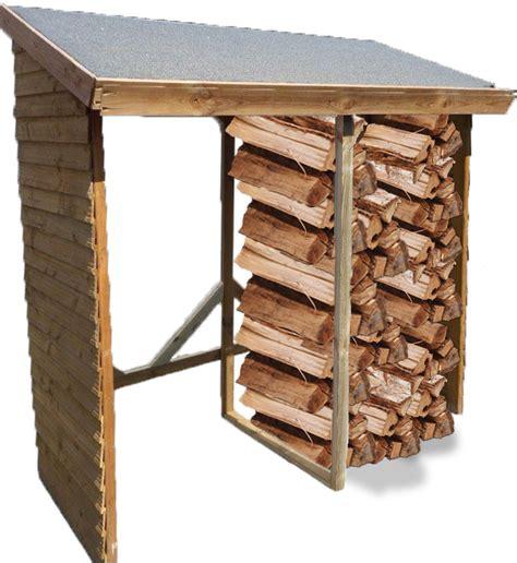 coffre a bois de chauffage rangement bois de chauffage exterieur maison design homedian