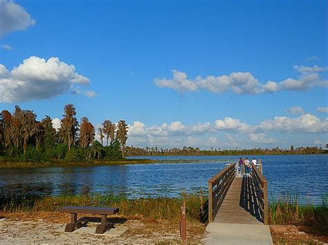 hancock lake settled ttn