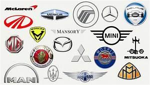 Marque De Voiture Commencant Par T : marque de voiture commencant par m ~ Maxctalentgroup.com Avis de Voitures