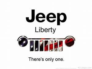Jeep Cj Grill Logo - image #227