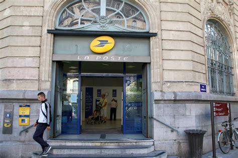 bureau de poste 10 bureau de poste 8 28 images violente agression dans un