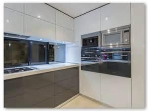 50 best modern kitchen design modern kitchen design perth prime cabinets